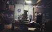 View a larger version of Joc Little Nightmares Key pentru Steam 3/6