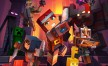 View a larger version of Joc MINECRAFT: DUNGEONS HERO EDITION (XBOX ONE) - XBOX LIVE KEY pentru XBOX 6/6