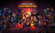 View a larger version of Joc MINECRAFT: DUNGEONS HERO EDITION (XBOX ONE) - XBOX LIVE KEY pentru XBOX 4/6
