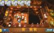 View a larger version of Joc Overcooked! 2 Steam Key pentru Steam 3/6