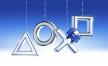 View a larger version of Joc Playstation Gift Card 160 RON pentru PSN 5/6