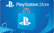 View a larger version of Joc Playstation Gift Card 180 RON pentru PSN 1/6
