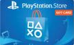View a larger version of Joc Playstation Gift Card 40 RON pentru PSN 4/6