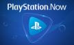 View a larger version of Joc Playstation Gift Card 40 RON pentru PSN 1/6