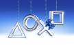 View a larger version of Joc Playstation Gift Card 80 RON pentru PSN 4/5