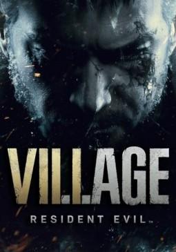 Joc Resident Evil 8 Village pentru Steam