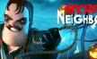 View a larger version of Joc Secret Neighbor Key pentru Steam 1/6