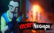 View a larger version of Joc Secret Neighbor Key pentru Steam 6/6