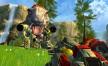 View a larger version of Joc Serious Sam 2 pentru Steam 1/6