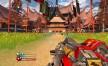 View a larger version of Joc Serious Sam 2 pentru Steam 6/6