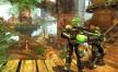 View a larger version of Joc Serious Sam 2 pentru Steam 4/6