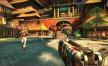View a larger version of Joc Serious Sam 2 pentru Steam 3/6
