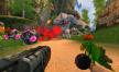View a larger version of Joc Serious Sam 2 pentru Steam 2/6