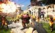 View a larger version of Joc Serious Sam 4 pentru Steam 1/6