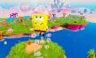 View a larger version of Joc SpongeBob SquarePants: Battle for Bikini Bottom Rehydrated Steam CD Key pentru Steam 4/6
