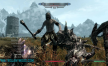View a larger version of Joc The Elder Scrolls V Skyrim Special Edition Key pentru Steam 3/6