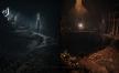View a larger version of Joc The Medium pentru Steam 2/6