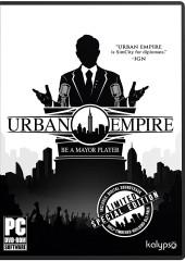 Urban Empire Key
