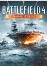 Battlefield 4 - Naval Strike