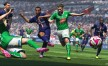 View a larger version of Pro Evolution Soccer 2015 Steam Key 5/6