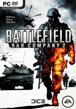 Joc Battlefield Bad Company 2 pentru Origin