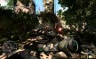 View a larger version of Sniper Ghost Warrior 2 Steam CD Key 1/6