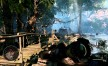 View a larger version of Sniper Ghost Warrior 2 Steam CD Key 2/6