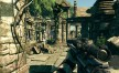 View a larger version of Sniper Ghost Warrior 2 Steam CD Key 3/6