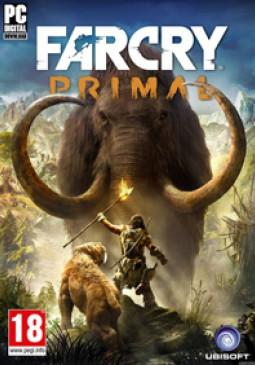 Joc Far Cry Primal UPLAY pentru Promo Offers