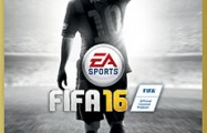 FIFA 16 Origin CD Key