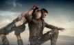 View a larger version of Mad Max Steam CD Key 6/6