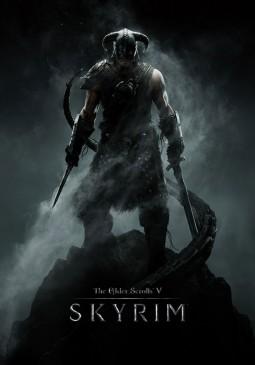 Joc The Elder Scrolls V: Skyrim pentru Steam