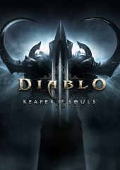 Diablo 3 - Reaper of Souls