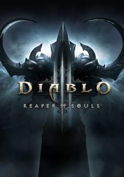 Joc Diablo 3 - Reaper of Souls pentru Battle.net