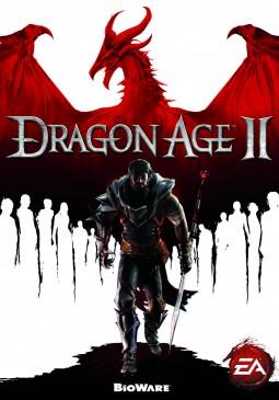 Joc Dragon Age 2 pentru Promo Offers
