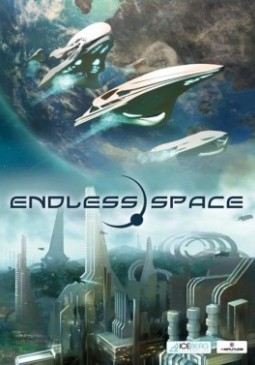 Joc Endless Space - Emperor Edition pentru Steam
