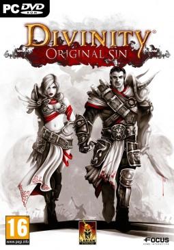 Joc Divinity: Original Sin pentru Steam