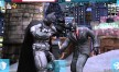 View a larger version of Batman Arkham Origins 6/6