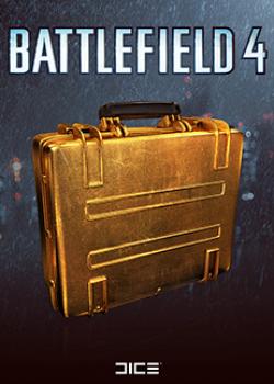 Battlefield 4 - Gold Battlepack ORIGIN CD-KEY GLOBAL game code with instant delivery.