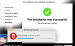 View a larger version of Bitdefender Antivirus for Mac - 3 years, 1 user Electronic License 4/4