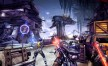 View a larger version of Joc Borderlands 2 GOTY Edition pentru Steam 2/6
