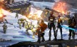 View a larger version of Joc Borderlands 2 GOTY Edition pentru Steam 5/6