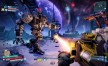 View a larger version of Borderlands: The Pre-Sequel Steam Key 4/6