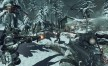 View a larger version of Call of Duty: Ghosts 2/6