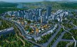 View a larger version of Cities: Skylines 3/6