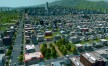 View a larger version of Cities: Skylines 1/6