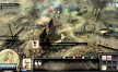 View a larger version of Joc Company of Heroes 2 pentru Steam 18/6