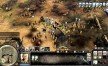 View a larger version of Joc Company of Heroes 2 pentru Steam 11/6