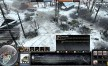 View a larger version of Joc Company of Heroes 2 pentru Steam 2/6