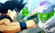 View a larger version of DRAGON BALL Z: KAKAROT Steam CD Key Global 5/6